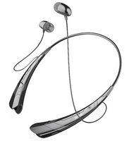 HBS-760 Bluetooth Headset for LG Tone HBS 760 Wireless Mobile Phone Headphone Sport Earphone for phone 14 Colors  ZKT