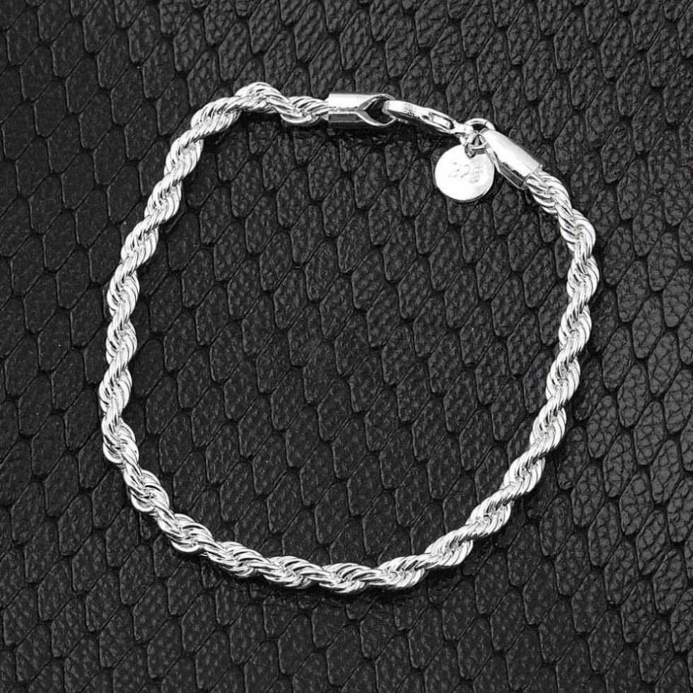 Браслет с брелоками 925 , 925 , ZG14600 браслет с брелоками seendom jewelry 925 pulseiras cz xoxo pbs105