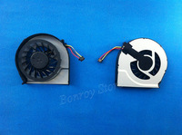 Genuine wholesale Price  For HP G4-2000 G4-2045TX G4-2006AX G6-2000 G6-2328TX G7-2000 Cpu Cooling Fan 100% New (10 pcs/Lot)