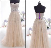 Party dresses New 2015 Women Dress Vestidos Femininos Long Dress Tropical Sequins Patchwork Gauze Club Dresses