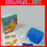Free Shipping Anti Snoring & Apnea Kit Stop Snoring  Better sleep harmony life sleep health