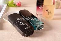 Royal Cologne MEN Parfum Maintain Light Fragrance 60ml Fashion Body Perfumes free shipping