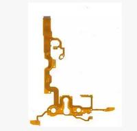 Repaire Part Movement Flex Cable For Sony DCR-HC26E HC90E HC52E HC38E HC51E