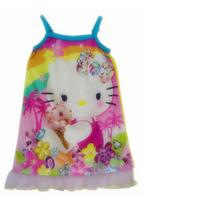Dress 2015 Summer Cute