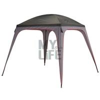 European designed 2.5mX2.5m  Outdoor Shelter / Shelter aire libre / Shelter aer liber
