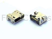 Micro USB Charging Port Connector For LG Splendor / Venice US730