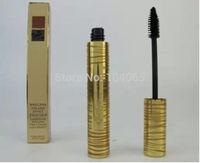 12 pcs/lot Free Shipping New Makeup Volume Luxurious Mascara 8g