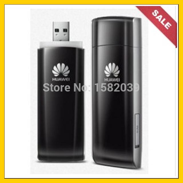100M LTE 4G Modem HUAWEI E392 E392U-12 And 4G LTE USB Dongle(China (Mainland))