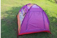 baby Play tent outdoor/indoor game tent with ocean balls 10pcs