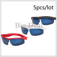 Brand new multifunctional smart glasses stereo Bluetooth headset glasses polarized sunglasses men and women intelligent glasses