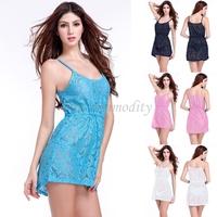 free shipping 2015 New Women summer beach swimwear lace cover ups pareo tunic slip dress 4 colors