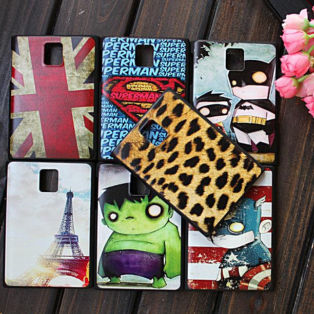 все цены на Чехол для для мобильных телефонов VZ case cover for blackberry passport case cover онлайн