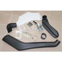 New Air Ram Intake Snorkel Tube System Kit Set For Jeep Grand Cherokee ZJ 1993 1994 1995 1996 1997 1998 [QPA168]