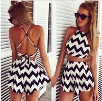 2015 new fashion sexy and mini dress free shipping 5