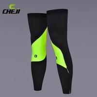 2015 Mountain Bike Cycling Leg Sleeve knee Warmer MTB Ciclismo Bicycle Cycling Leg Warmers Breathable High Elastic For Men