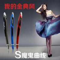 X5 hd professional voice recorder mini usb flash drive xiangzao mp3 player