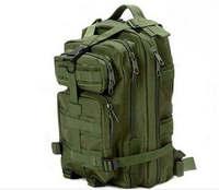 2015 Men Women Unisex Outdoor Military Tactical Backpack mochila Camping Hiking Bag Trekking Sport Rucksacks Large Capacity bag