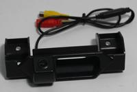 Free Shipping CCD Car Rear Camera for Suzuki SX4 Grand Vitara Hatchback Reverse Backup Reversing Park Kit with Night Vision