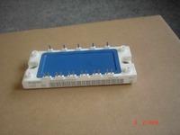 BSM25GD120DLC +BSM75GD120DN2 +  BSM50GD120DN2 + SKKE600/16