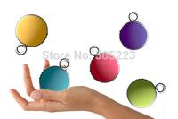 New anti lost alarm,personal bluetooth 4.0 anti lost alarm Usage anti-lost alarm key finder