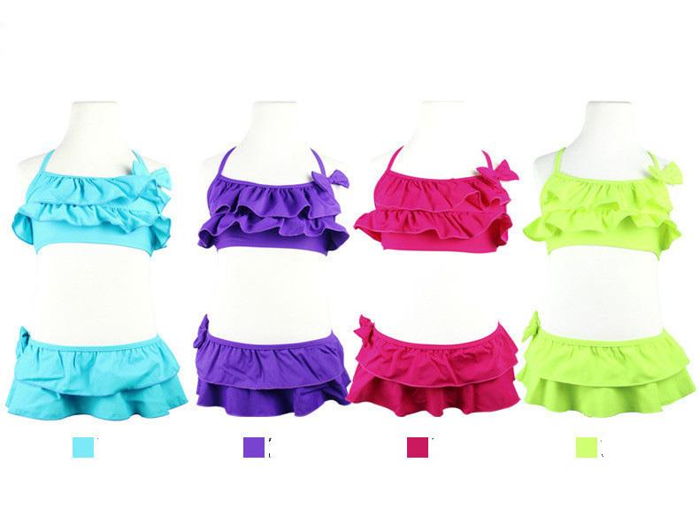 Женское бикини None 2015 Biquini Infantil брюки для девочек none infantil k0317