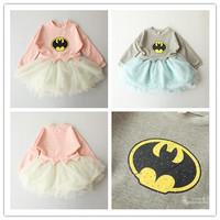 teenage girls fashion baby girl  boutique clothing princess tutu casual winter dress designer kids wear snow white