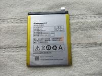 Free shipping high quality BL216 Lenovo mobile phone 3000mah battery  for Lenovo K910 K910e VIBE Z