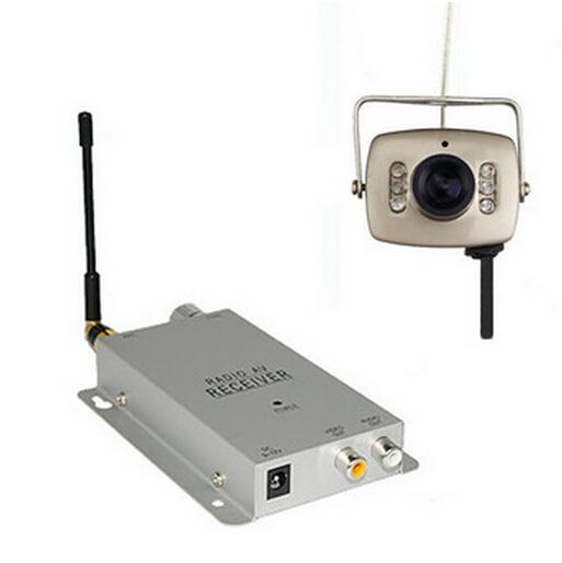 Камера наблюдения BT 6 QK w208c камера наблюдения bt 6 qk w208c