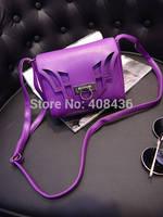 New arrive 2015 mini women bag fashion vintage messenger bags small crossbody shoulder bags cheap hollow out bag 0548A