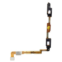 1pcs New Original Home Button Keypad Touch Sensor Flex Cable for Samsung Galaxy Note 2 N7100