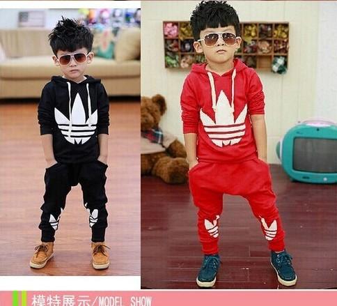 Комплект одежды для мальчиков Children Set + ZC123 Child adidasingly Set комплект одежды для мальчиков unbrand 3 child set page 2