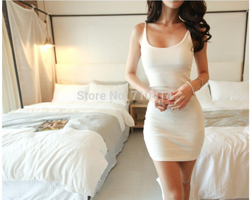 цена Женское платье ZG Render Vestidos  ZG00064 онлайн в 2017 году