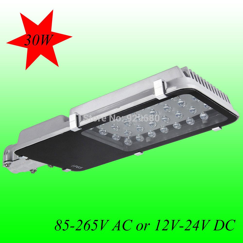 Уличное освещение GO 30w IP65 euqal 250w GO-ST-30W женские часы go girl only go 694925