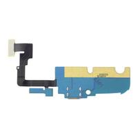 1pcs Original Dock Connector Charging Port Flex Cable Mic for SamSung Skyrock i727 Rev 4.5