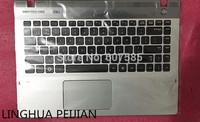 Hot New original keyboard for Samsung QX311 QX310 Laptop Keyboard US Free shipping