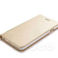 Luxury PU Leather Wallet Flip Stand Cover Case for iPhone 6 Plus iPhone6 Plus 5.5inch