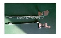free shipping Original A sus A42 K42 X42 A42J A42DE A40 A42F A42JA screen axis bracket