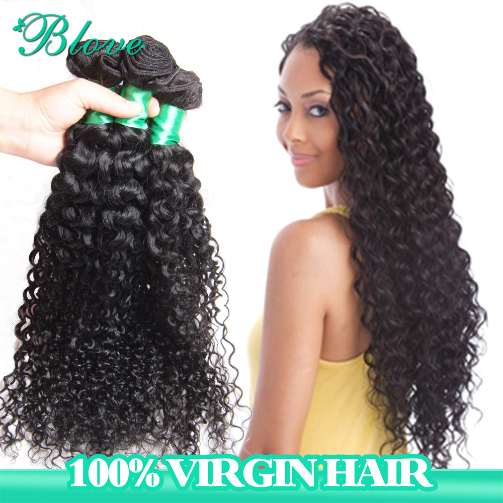 Cheap Indian Hair Weave Bundles 71