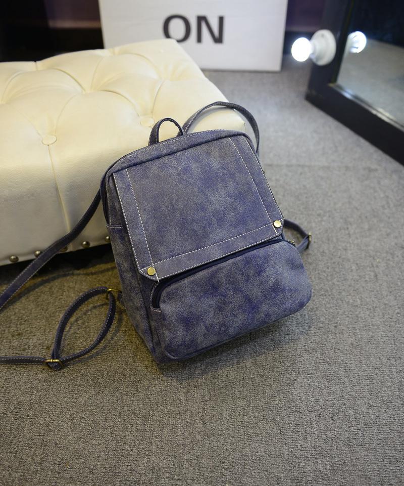 Designer brand new 2015 spring fashion backbags women free shipping drop shipping(China (Mainland))
