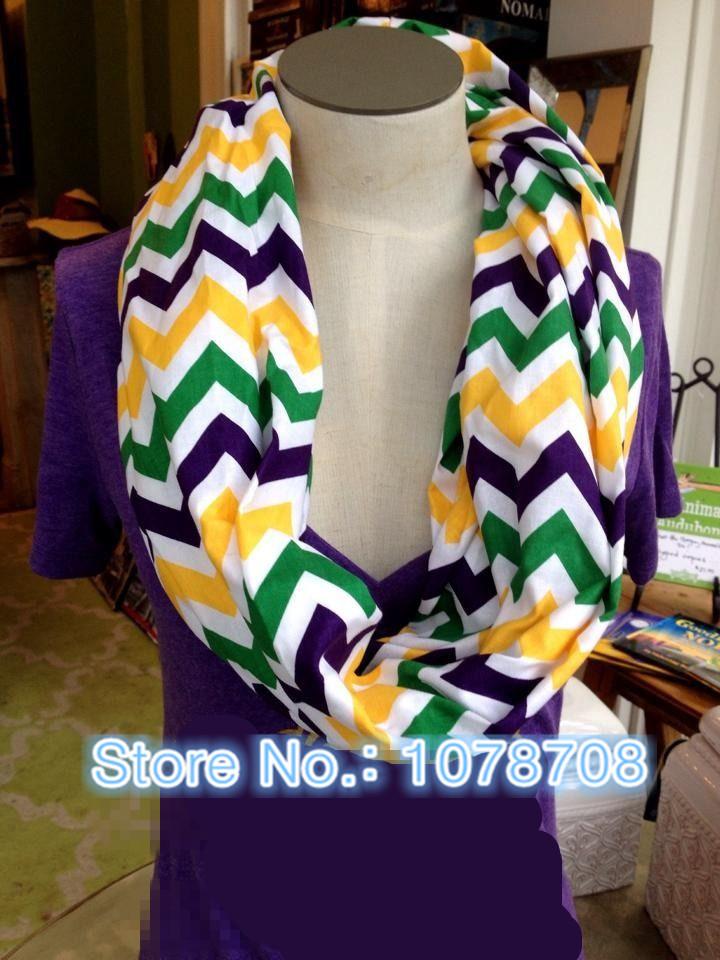 все цены на  Женский шарф New 10pcs/lot 001  онлайн