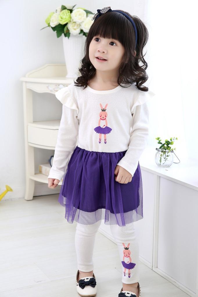 2 Cute Clothing Website cute princess Dress