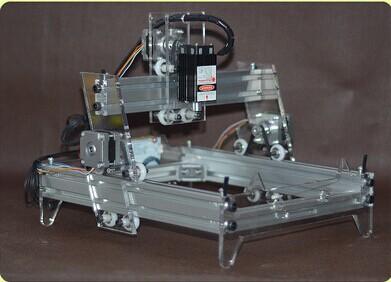 Лазерное оборудование Hongda 2000mw DIY ,   Laser_ 2000mw population and economic development in brazil 180 0
