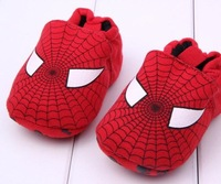 2014 New arrival baby walking shoes pre-walk shoes sz 11-13 shoes U pick color and size shoes baby wear 24pair=12pcs Melee