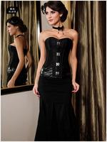 2015 Europe Silver New Sexy Body Shaper Slim XXL Size Fashion women Shaper High quality HM169