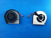 (5 pcs/Lot)  For HP G4-2000 G4-2045TX G4-2006AX G6-2000 G6-2328TX G7-2000 683193-001 Cpu Fan