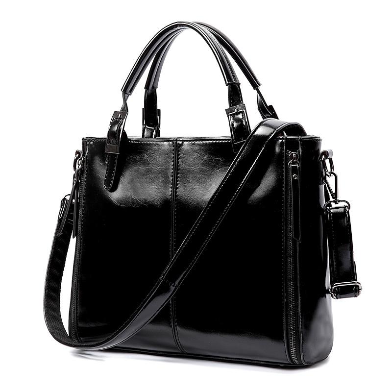 purses and women tote bag women handbags fake bag bucket purses women clutch hand bags,bolsos mujer de marca,bolsos mujer(China (Mainland))