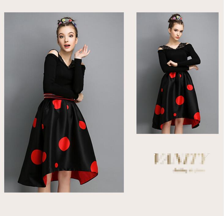 Женское платье YHs 2015 Vestidos Femininos Vestido NTBHK5500352 женское платье brand new 2015 bodycon vestido vestidos femininos wc0344
