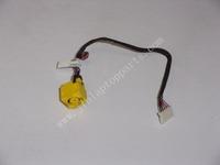 AC DC Power Jack Cable Connector Socket For Lenovo Thinkpad Edge E220 E220S