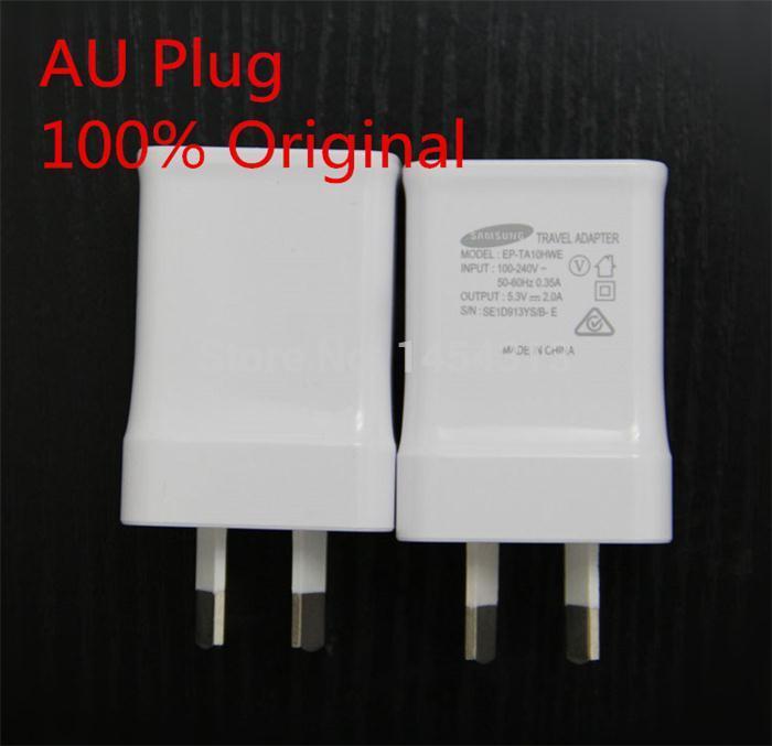 Зарядное устройство для мобильных телефонов New brand 5V 2A HTC LG Samsung S3 S4 S5 I9500 I9300 2 3 4 N7100 wall charger ubear 2 usb wall charger 3 4 а white cетевое зарядное устройство