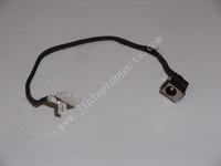 AC DC Power Jack Cable Connector Socket For Lenovo IdeaPad U310